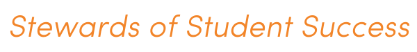 Stewards of Student Success-1.png